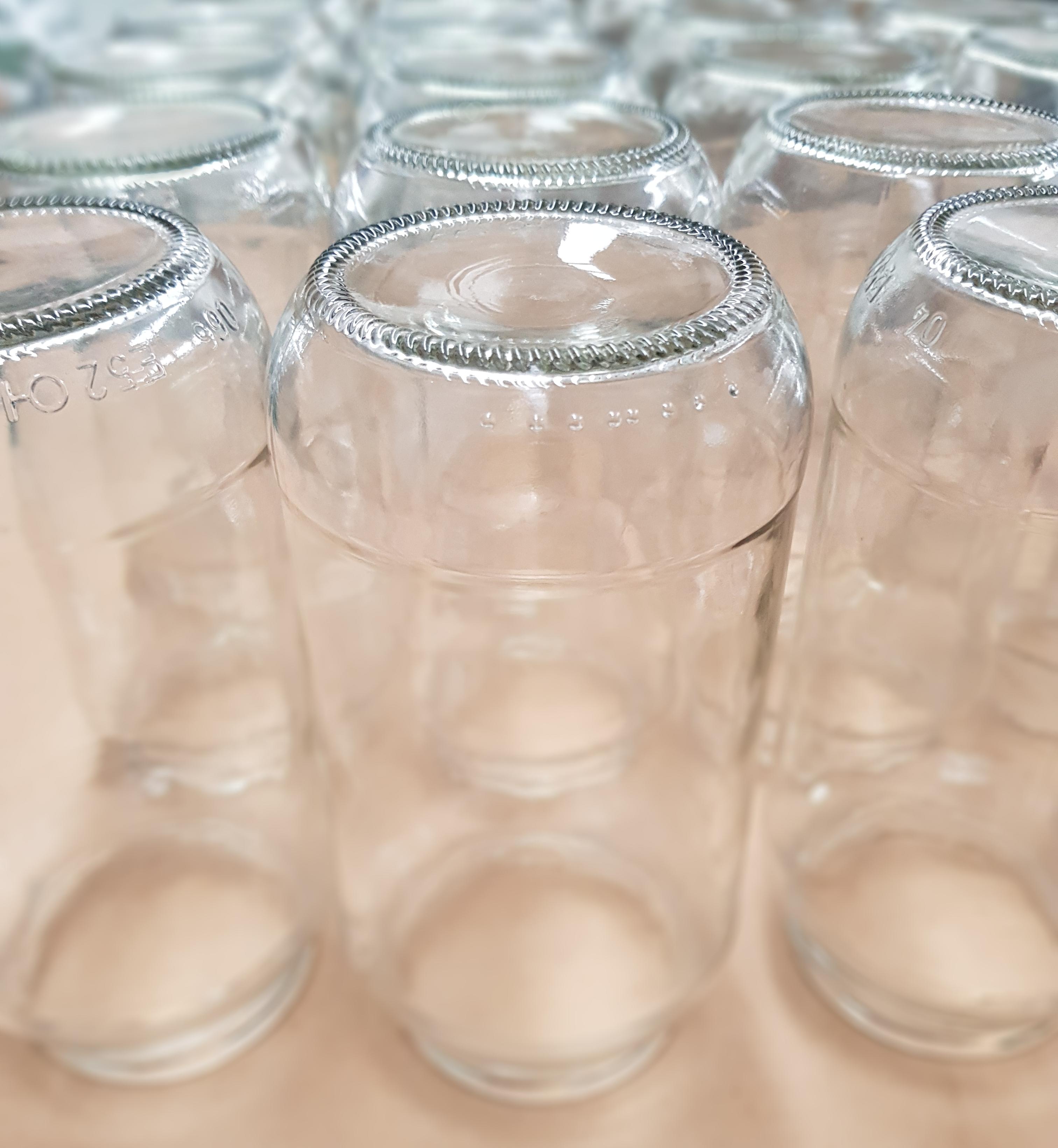 Envasos saludables