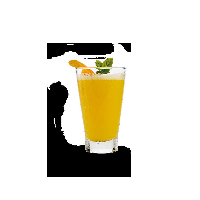 Cómo diferenciar un zumo saludable?